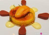 The Feast :Pop Art Pop Up Restaurant #429