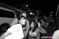 SXSW (The Biggest Party in America — day 1): Ignite Social Media Party #11