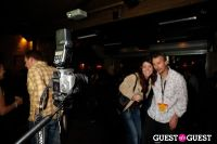 SXSW (The Biggest Party in America — day 1): Ignite Social Media Party #16
