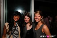 SXSW (The Biggest Party in America — day 1): Ignite Social Media Party #18