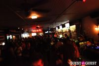 SXSW (The Biggest Party in America — day 1): Ignite Social Media Party #25