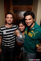 SXSW (The Biggest Party in America — day 1): Ignite Social Media Party #29