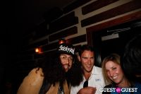 SXSW (The Biggest Party in America — day 1): Ignite Social Media Party #30
