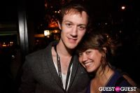 SXSW (The Biggest Party in America — day 1): Ignite Social Media Party #34
