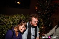 SXSW (The Biggest Party in America — day 1): Ignite Social Media Party #36