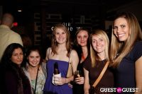 SXSW (The Biggest Party in America — day 1): Ignite Social Media Party #40