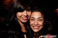 SXSW (The Biggest Party in America — day 1): Ignite Social Media Party #42