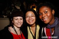 SXSW (The Biggest Party in America — day 1): Ignite Social Media Party #44