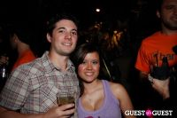 SXSW (The Biggest Party in America — day 1): Ignite Social Media Party #45
