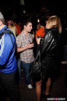 SXSW (The Biggest Party in America — day 1): Ignite Social Media Party #48