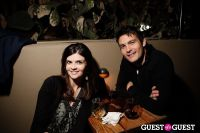 SXSW (The Biggest Party in America — day 1): Ignite Social Media Party #49