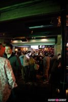 SXSW (The Biggest Party in America — day 1): Ignite Social Media Party #51