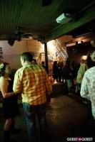 SXSW (The Biggest Party in America — day 1): Ignite Social Media Party #52
