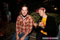 SXSW (The Biggest Party in America — day 1): Ignite Social Media Party #57