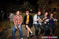 SXSW (The Biggest Party in America — day 1): Ignite Social Media Party #58