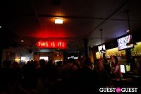 SXSW (The Biggest Party in America — day 1): Ignite Social Media Party #68