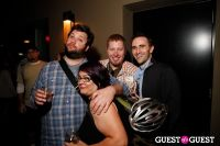 SXSW (The Biggest Party in America — day 1): Ignite Social Media Party #70