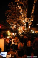 SXSW (The Biggest Party in America — day 1): Ignite Social Media Party #71