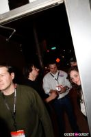SXSW (The Biggest Party in America — day 1): Ignite Social Media Party #79