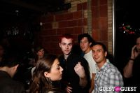 SXSW (The Biggest Party in America — day 1): Ignite Social Media Party #80