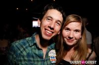 SXSW (The Biggest Party in America — day 1): Ignite Social Media Party #81