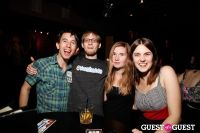 SXSW (The Biggest Party in America — day 1): Ignite Social Media Party #90