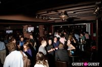 SXSW (The Biggest Party in America — day 1): Ignite Social Media Party #91