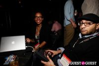 SXSW (The Biggest Party in America — day 1): Ignite Social Media Party #95