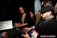 SXSW (The Biggest Party in America — day 1): Ignite Social Media Party #96