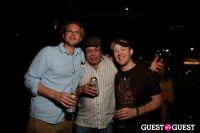 SXSW (The Biggest Party in America — day 1): Ignite Social Media Party #97