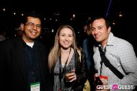SXSW (The Biggest Party in America — day 1): Ignite Social Media Party #100