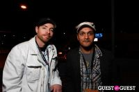 SXSW (The Biggest Party in America — day 1): Ignite Social Media Party #101
