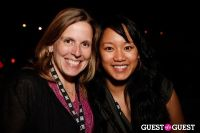 SXSW (The Biggest Party in America — day 1): Ignite Social Media Party #103