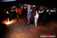 SXSW (The Biggest Party in America — day 1): Ignite Social Media Party #107