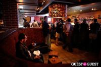 SXSW (The Biggest Party in America — day 1): Ignite Social Media Party #111