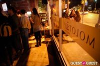SXSW (The Biggest Party in America — day 1): Ignite Social Media Party #112