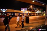 SXSW (The Biggest Party in America — day 1): Ignite Social Media Party #113