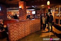 SXSW (The Biggest Party in America — day 1): Ignite Social Media Party #115