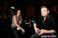 SXSW (The Biggest Party in America — day 1): Ignite Social Media Party #120