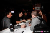 SXSW (The Biggest Party in America — day 1): Ignite Social Media Party #121