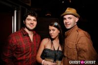 SXSW (The Biggest Party in America — day 1): Ignite Social Media Party #124