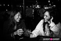 SXSW (The Biggest Party in America — day 1): Ignite Social Media Party #125