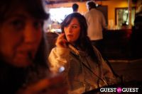 SXSW (The Biggest Party in America — day 1): Ignite Social Media Party #126