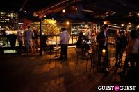 SXSW (The Biggest Party in America — day 1): Ignite Social Media Party #129