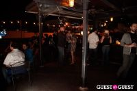 SXSW (The Biggest Party in America — day 1): Ignite Social Media Party #131