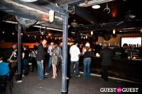 SXSW (The Biggest Party in America — day 1): Ignite Social Media Party #132