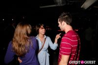 SXSW (The Biggest Party in America — day 1): Ignite Social Media Party #137