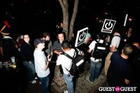 SXSW (The Biggest Party in America — day 2): Foursquare and the Streets of ATX #30