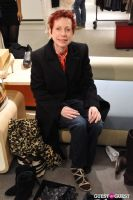 Alexandre Birman PA at Bergdorf Goodman #20