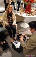 Alexandre Birman PA at Bergdorf Goodman #117